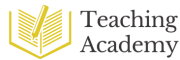 Teaching academy
